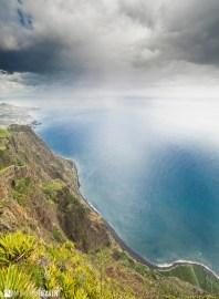 Madeira - 0081