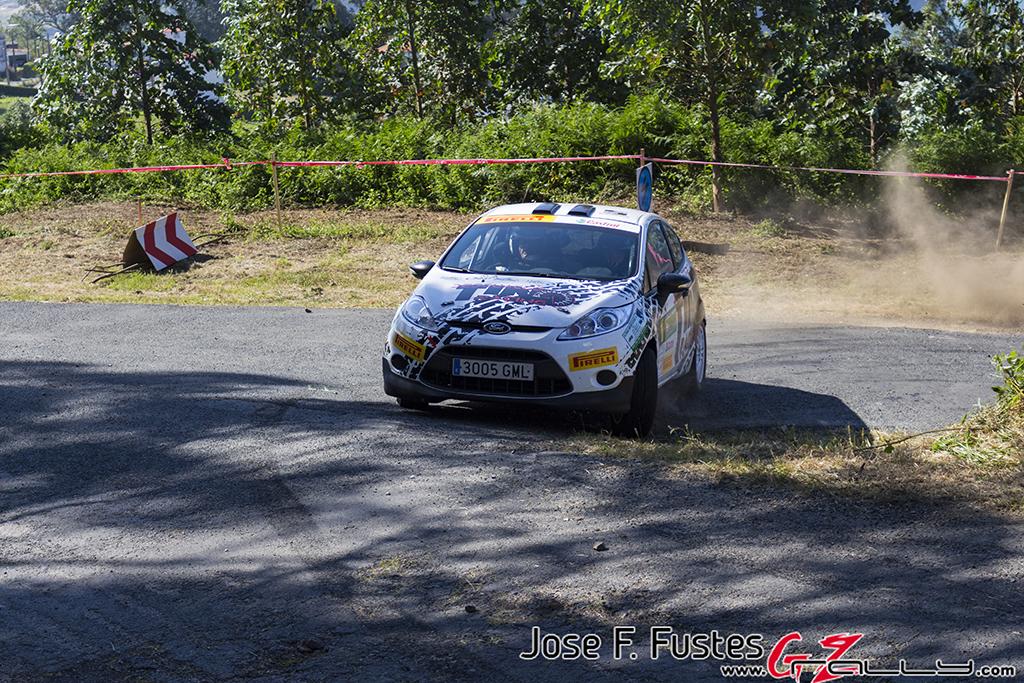 Rally_Naron_JoseFFustes_17_0068