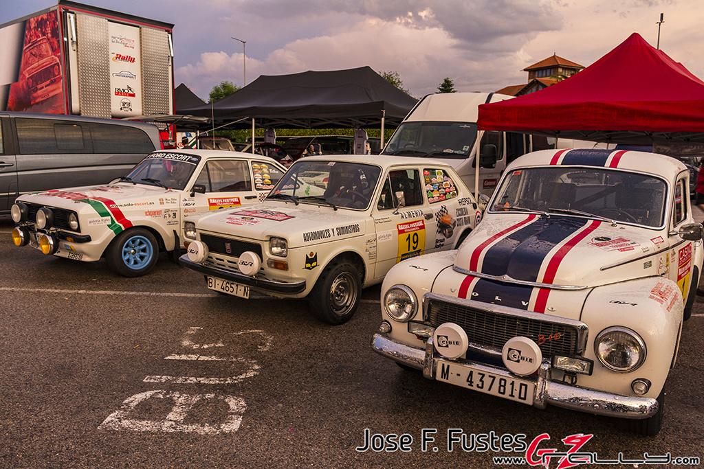 Rally_Trasmiera_JoseFFustes_17_0031
