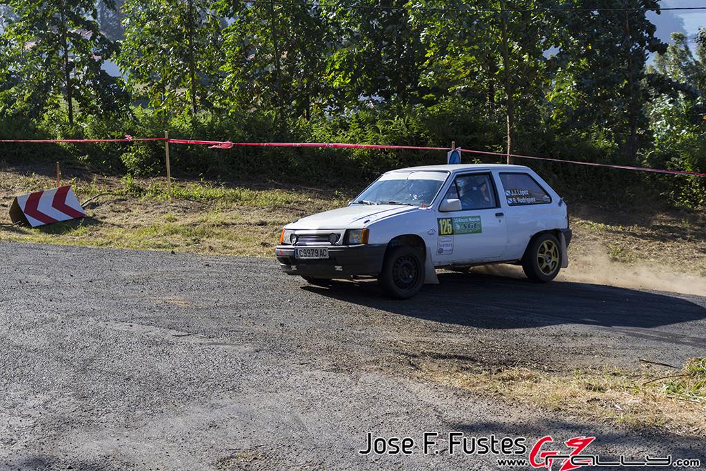 Rally_Naron_JoseFFustes_17_0134