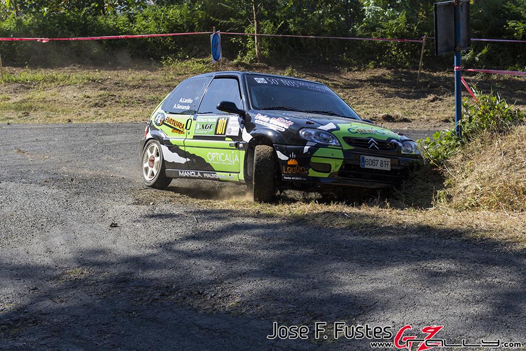 Rally_Naron_JoseFFustes_17_0120