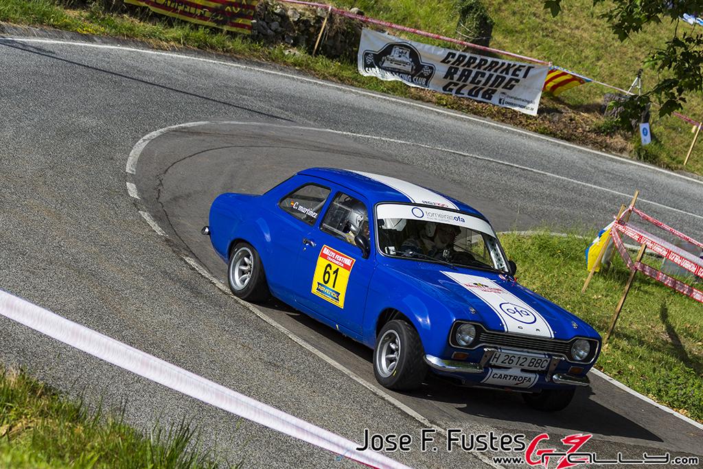 Rally_Trasmiera_JoseFFustes_17_0105