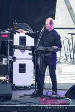Kenny Shields & Streetheart - Laketown Rock - Cowichan Valley - May 21, 2017