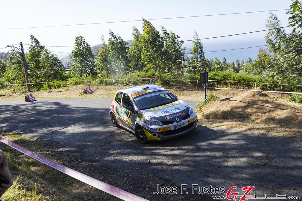 Rally_Naron_JoseFFustes_17_0069
