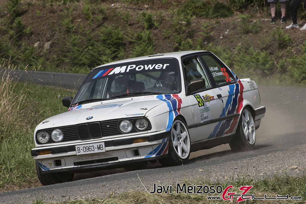 Rally_Ferrol_JaviMeizoso_17_0128