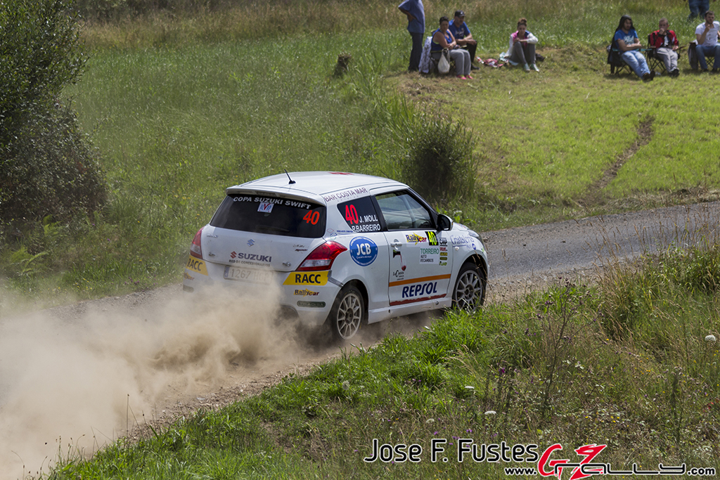 Rally_Ferrol_JoseFFustes_17_0069