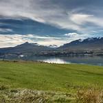 Akureyri (1)