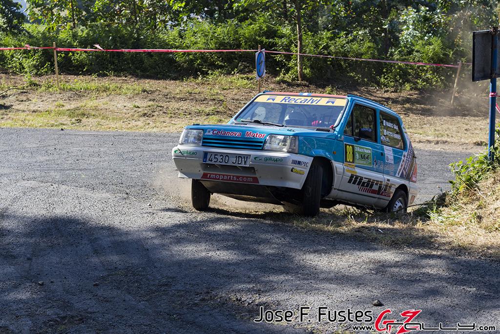 Rally_Naron_JoseFFustes_17_0112