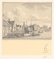 NL-HlmNHA_359_2030