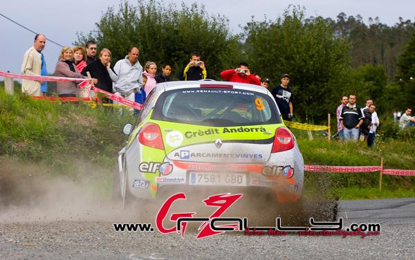 rally_de_ferrol_2009_141_20150303_1849348571