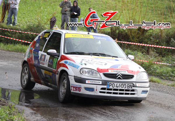 rally_do_botafumeiro_35_20150303_1837944714