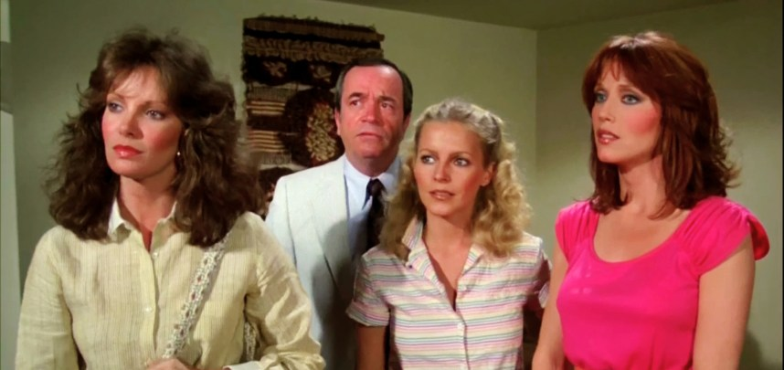 Island Angels (71)