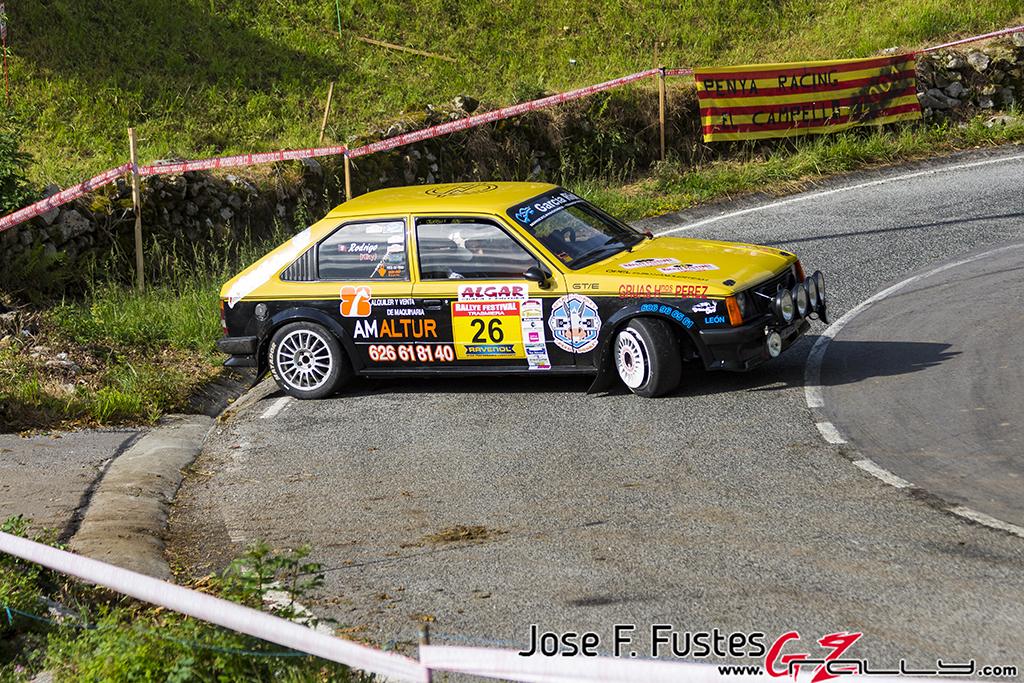 Rally_Trasmiera_JoseFFustes_17_0079