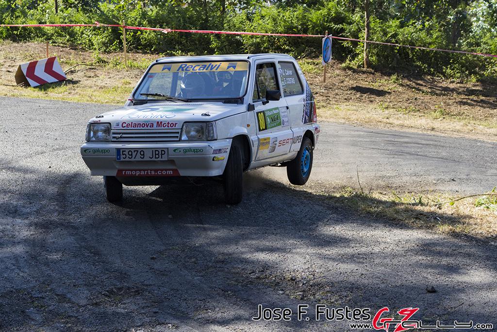 Rally_Naron_JoseFFustes_17_0106