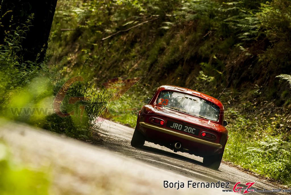 Rally_AsturiasHistorico_BorjaFernandez_17_0011