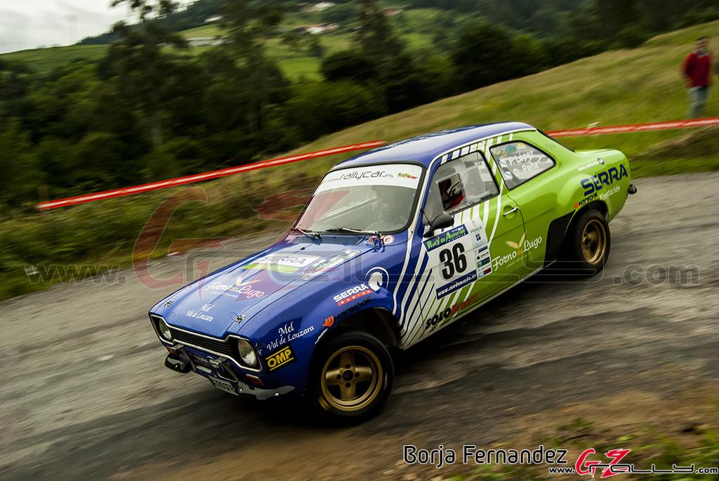 Rally_AsturiasHistorico_BorjaFernandez_17_0019