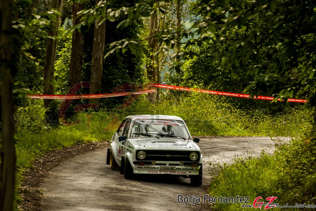 Rally_AsturiasHistorico_BorjaFernandez_17_0013