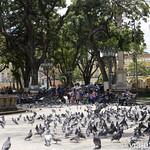 Viajefilos en Bolivia, Cochabamba 022