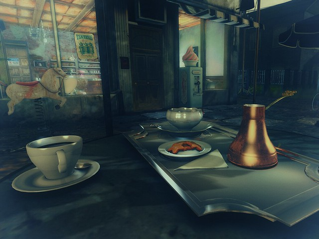 Need.Coffee