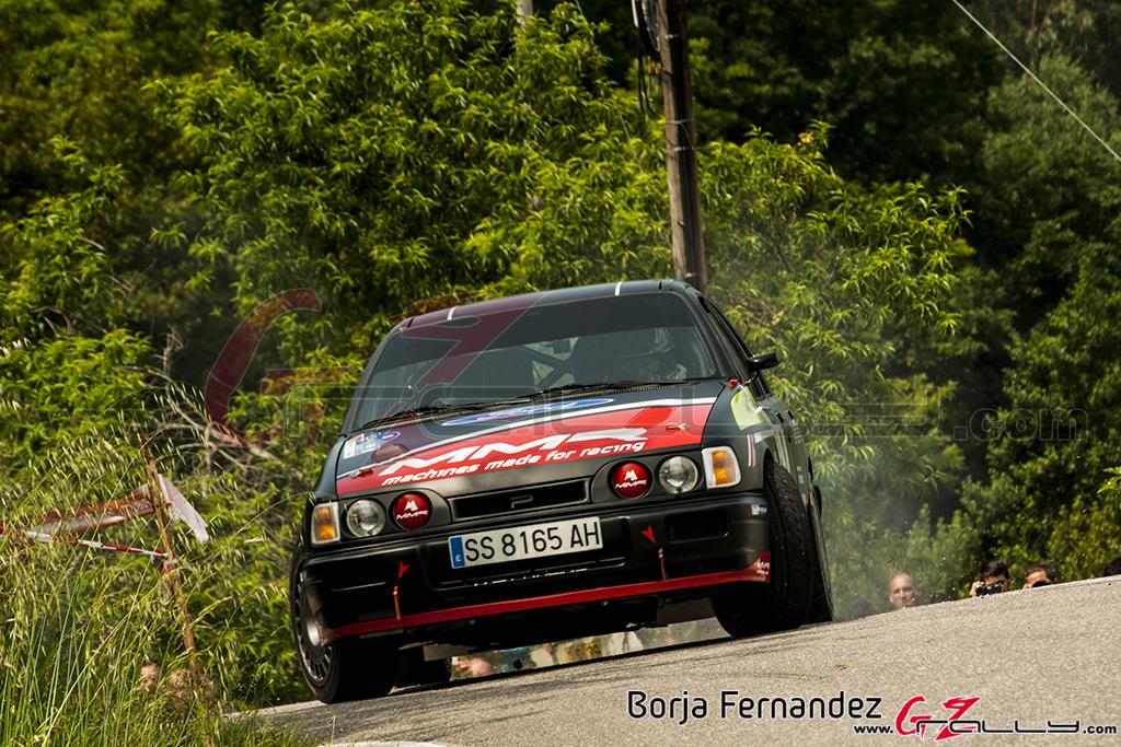 Rally_AsturiasHistorico_BorjaFernandez_17_0028