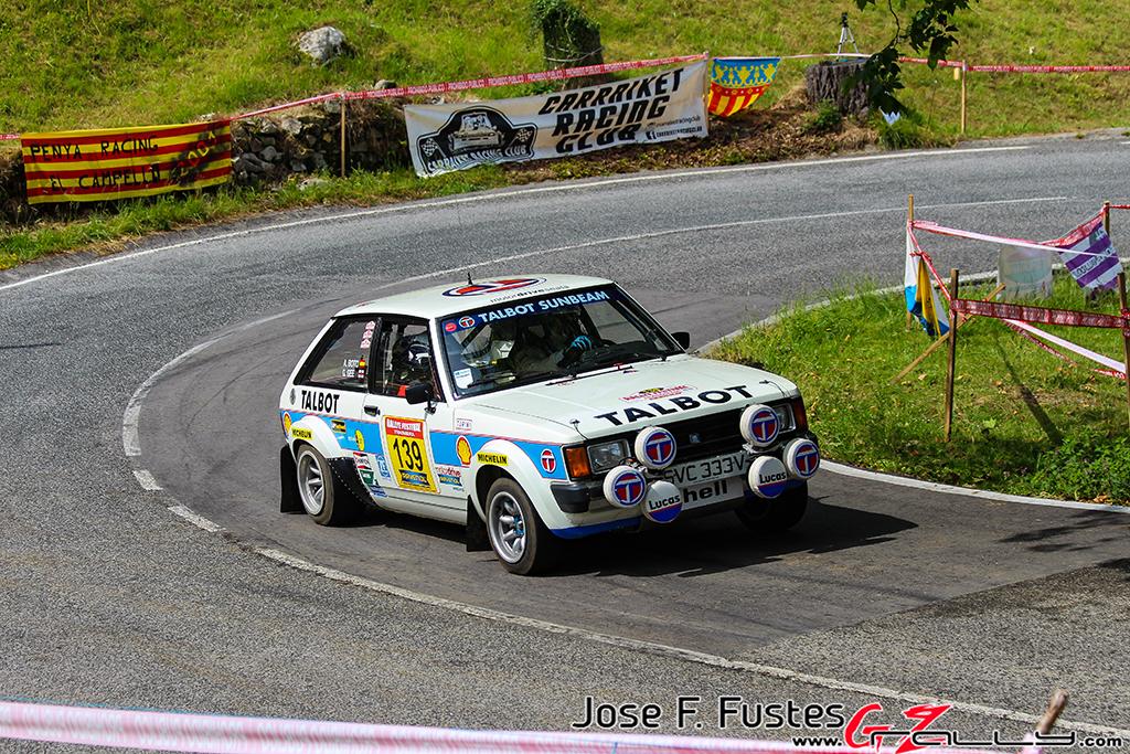 Rally_Trasmiera_JoseFFustes_17_0164