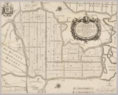 1635 - de Schermer
