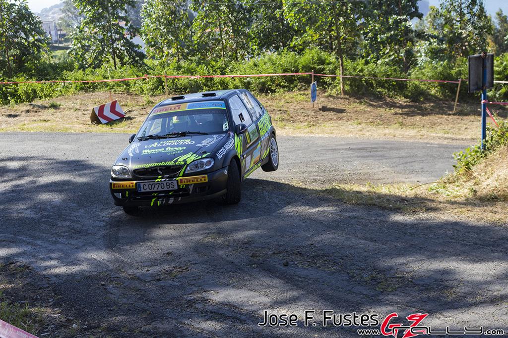 Rally_Naron_JoseFFustes_17_0091