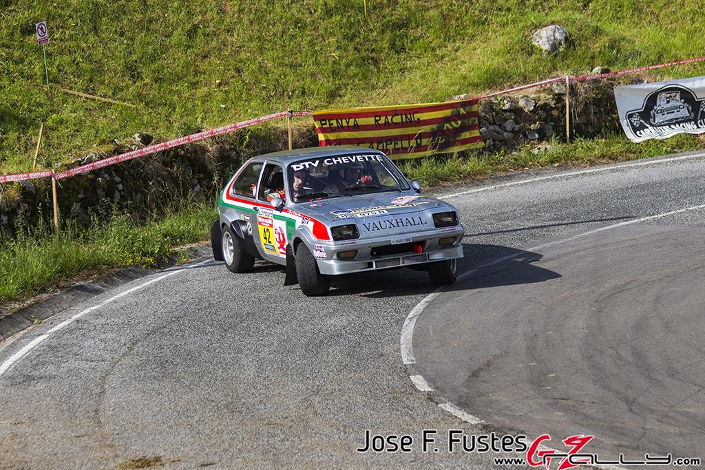 Rally_Trasmiera_JoseFFustes_17_0094