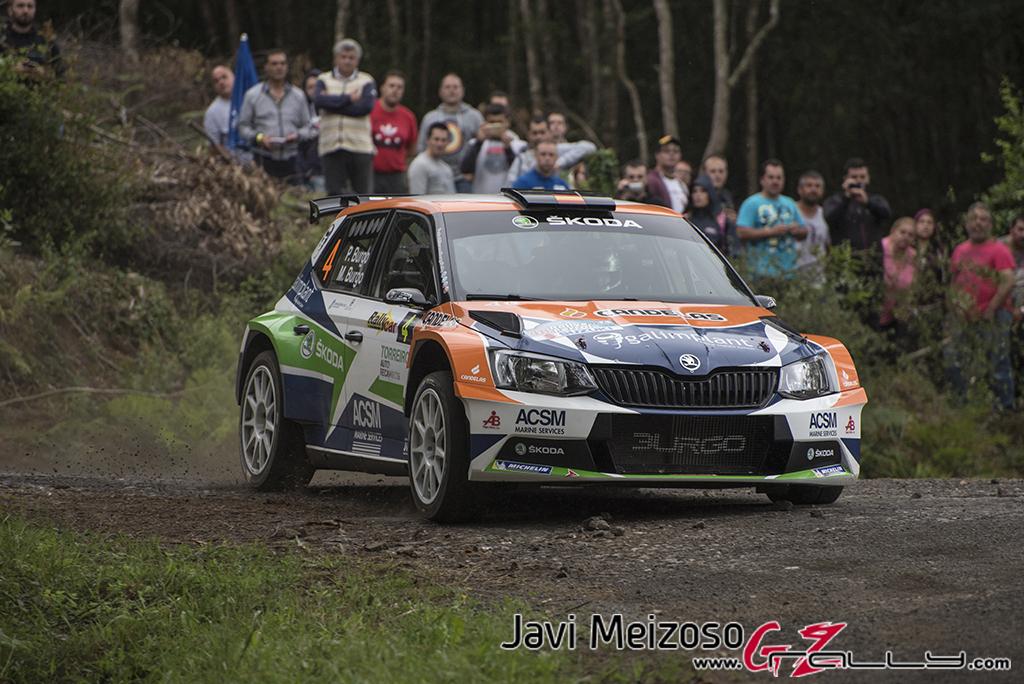Rally_Ferrol_JaviMeizoso_17_0051