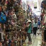 Viajefilos en Bolivia, Cochabamba 039