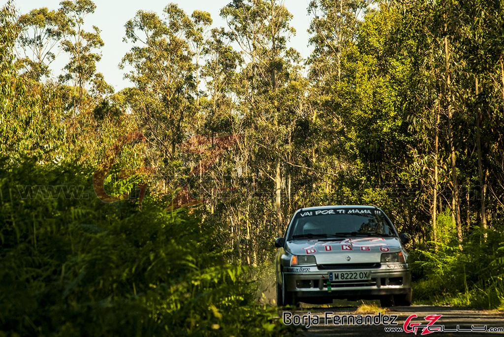 Rally_Naron_BorjaFdez_17_0012