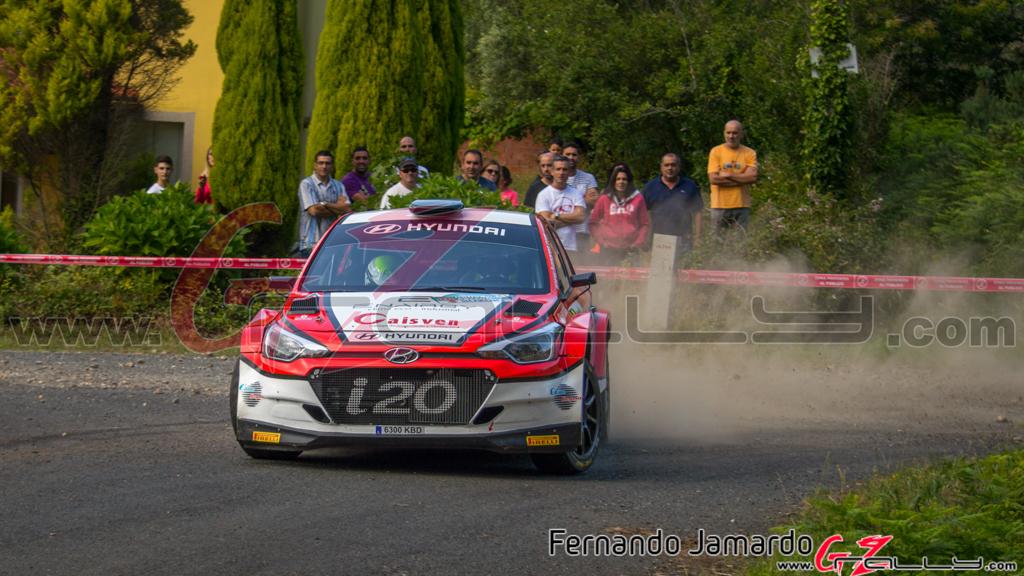 Rally_Ferrol_FernandoJamardo_17_0028