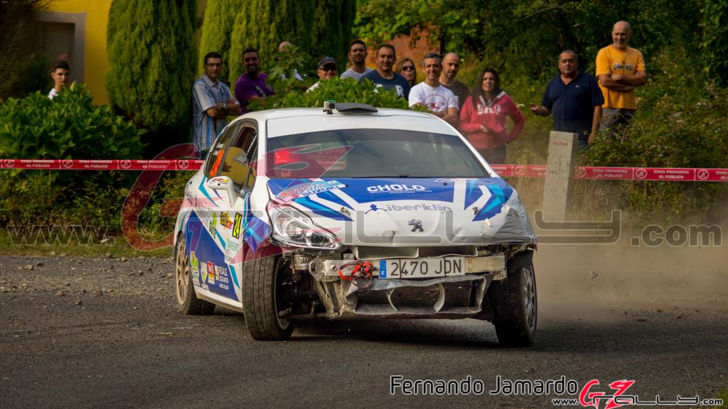 Rally_Ferrol_FernandoJamardo_17_0003