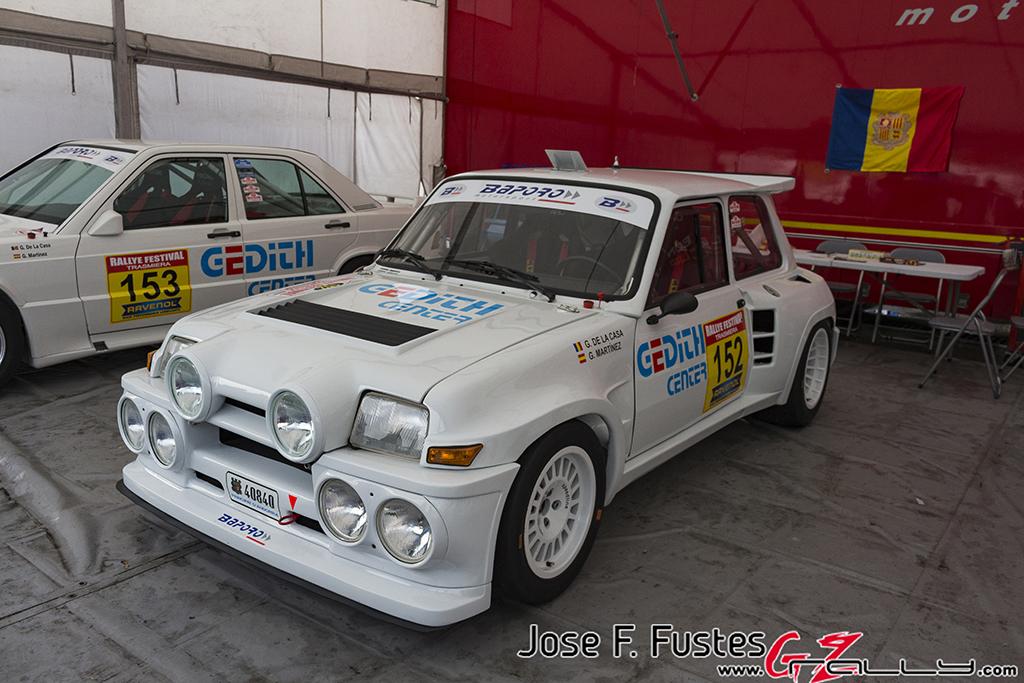 Rally_Trasmiera_JoseFFustes_17_0008