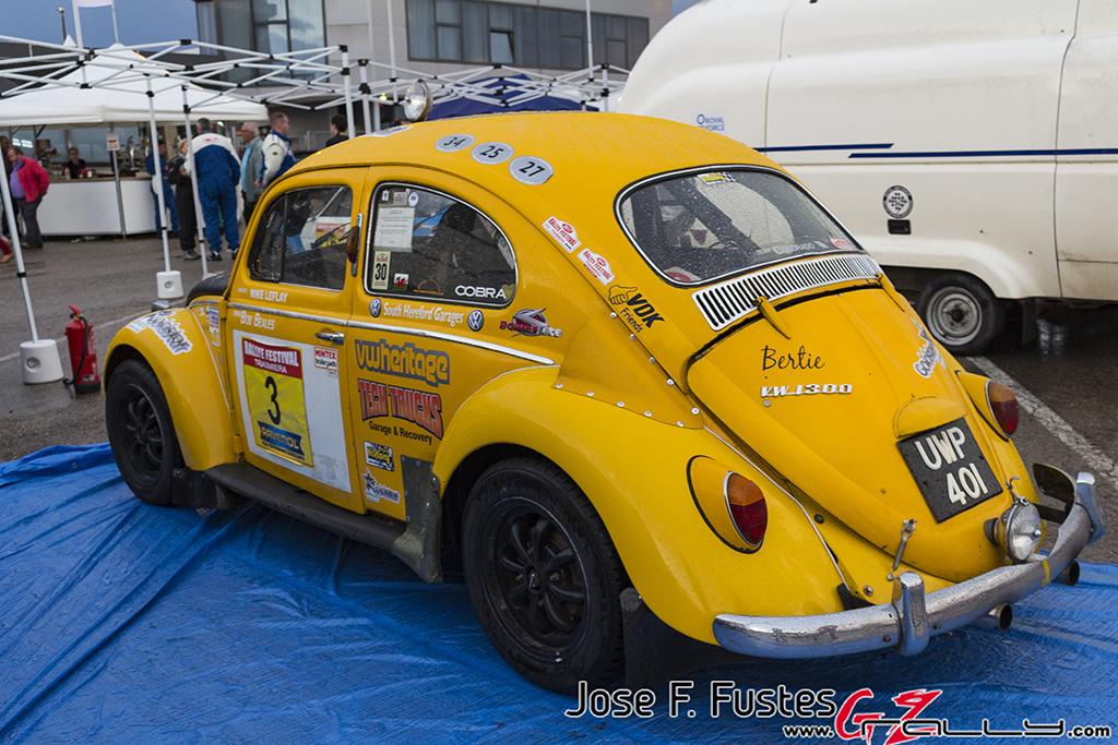 Rally_Trasmiera_JoseFFustes_17_0018