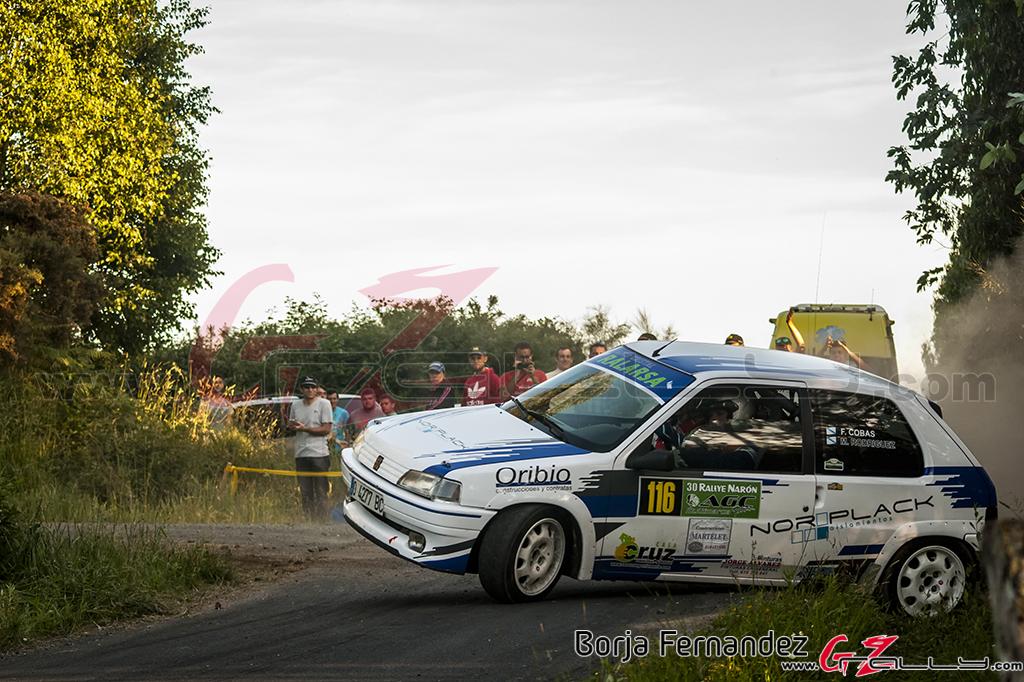 Rally_Naron_BorjaFdez_17_0022