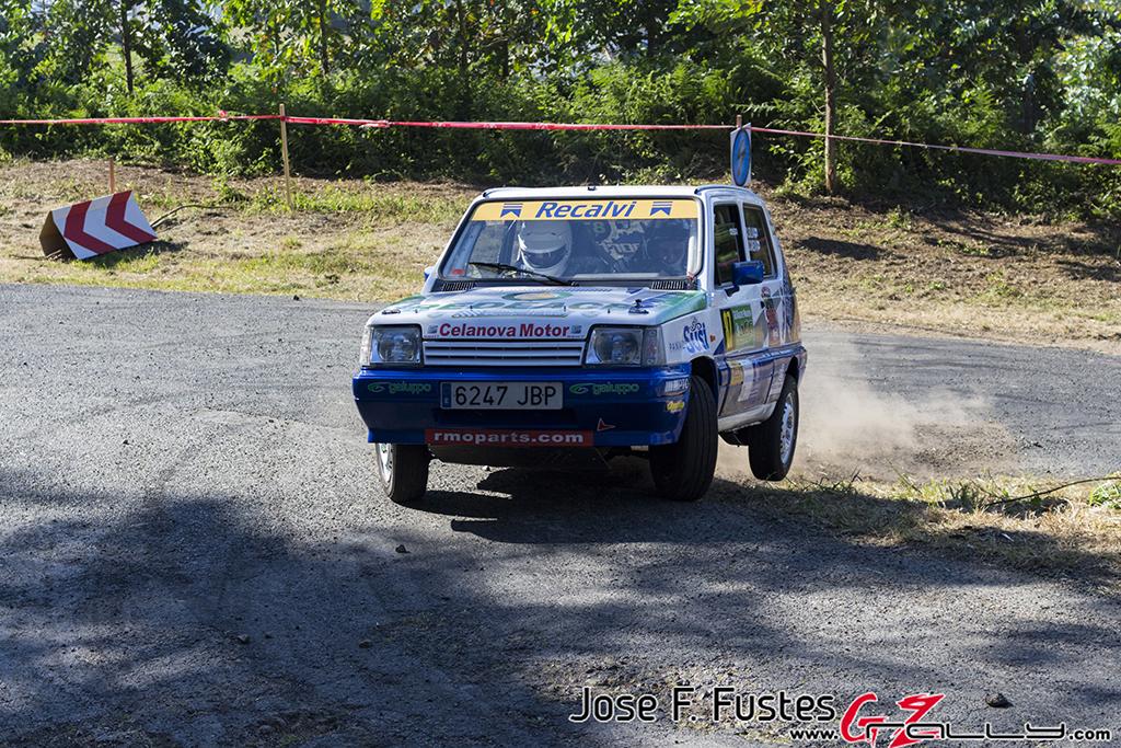 Rally_Naron_JoseFFustes_17_0111