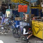 Viajefilos en Bolivia, Cochabamba 032