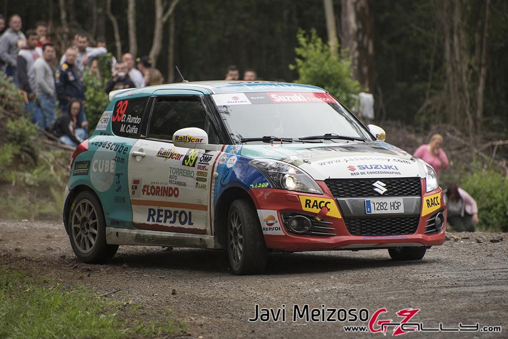 Rally_Ferrol_JaviMeizoso_17_0081