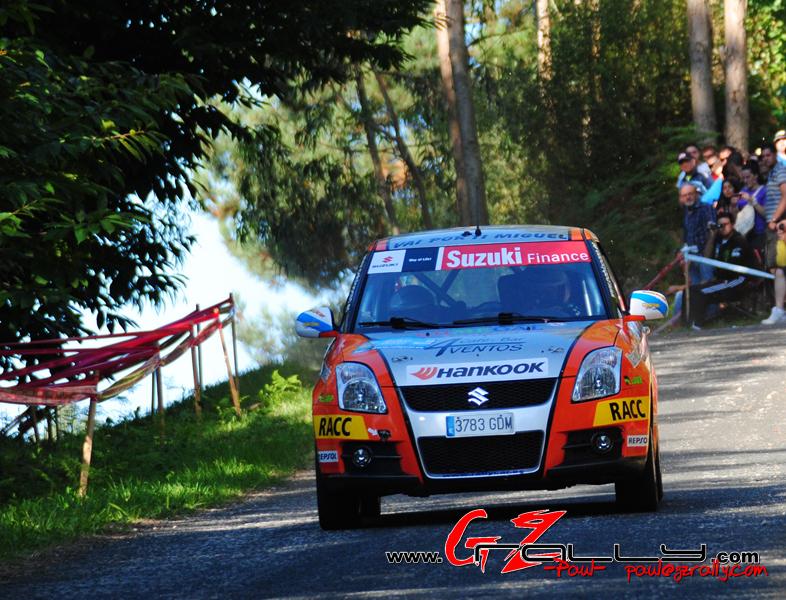 rally_de_ferrol_2011_583_20150304_1047544684