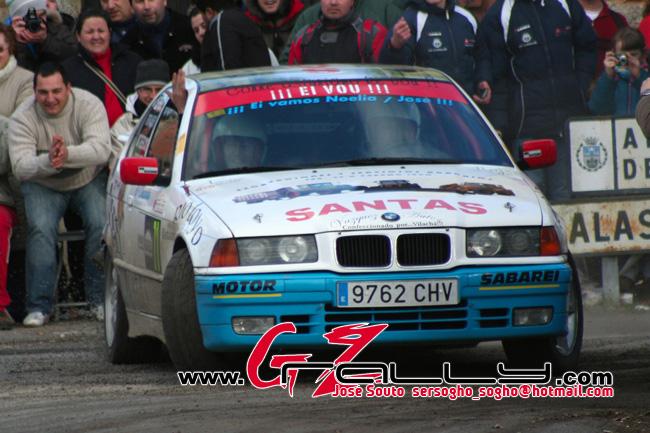 rally_comarca_da_ulloa_198_20150303_1443674951