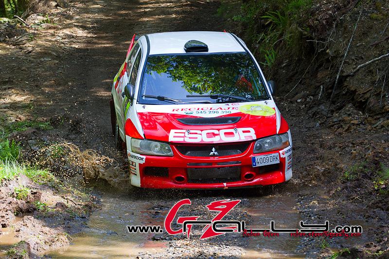 rally_terra_cha_tierra_2011_68_20150304_2078308561