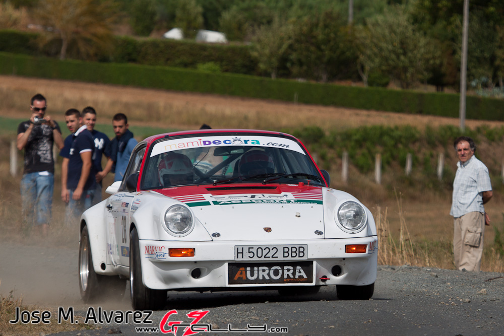rally_de_galicia_historico_2012_-_jose_m_alvarez_141_20150304_1010345461