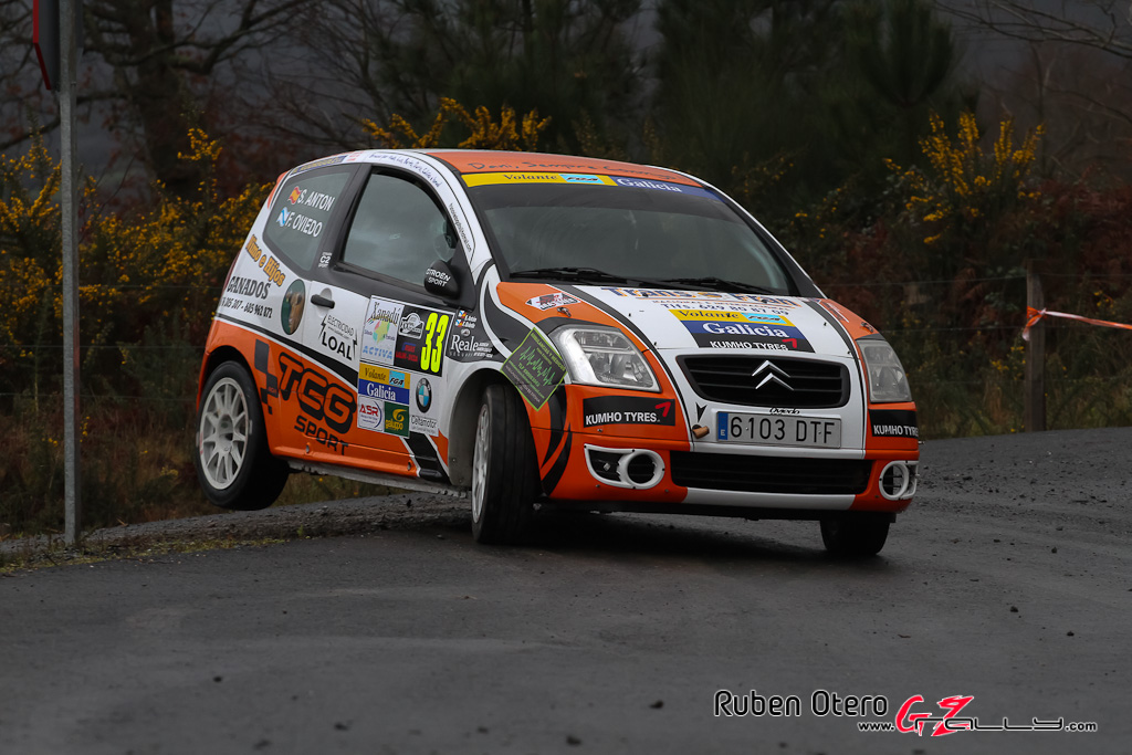 xix_rally_do_cocido_2_20150307_2053738442