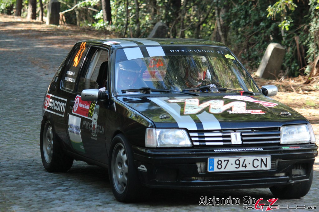 ii_rally_viana_do_castelo_158_20150308_1665074451