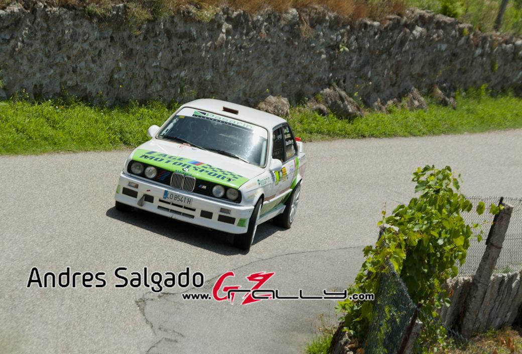Rally_Surco_AndresSalgado_17_0134