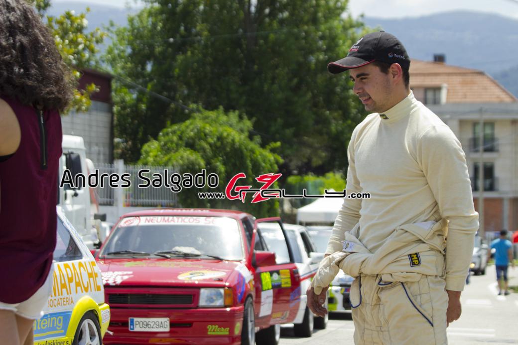 Rally_Surco_AndresSalgado_17_0073