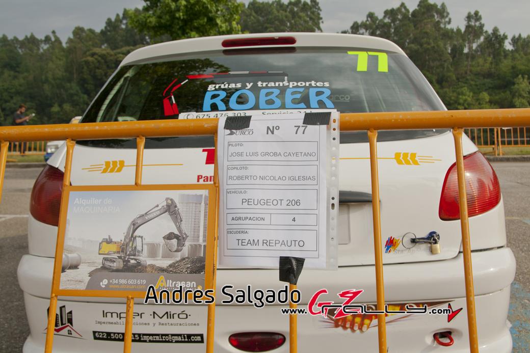 Rally_Surco_AndresSalgado_17_0087