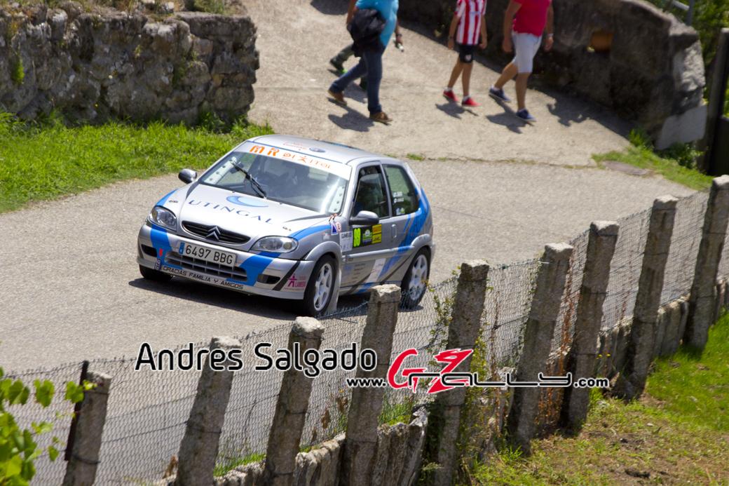Rally_Surco_AndresSalgado_17_0068