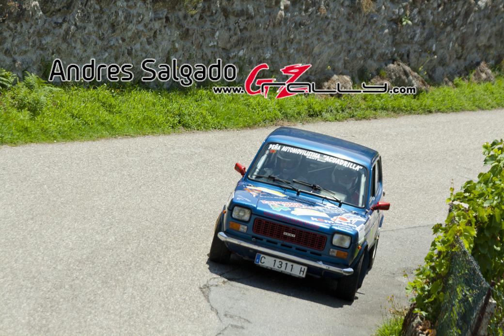 Rally_Surco_AndresSalgado_17_0130